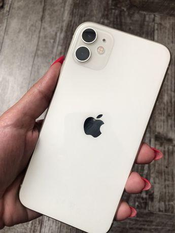 Продаи Iphone 11 128
