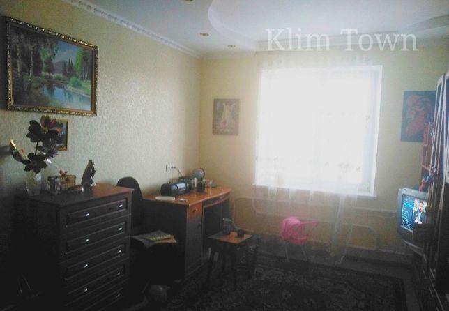Продається 3 кімнатна квартира вмкр-ніЛевада