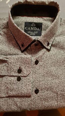 Koszula męska C&A 2XL