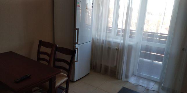Квартира в Ровно. Без посредника