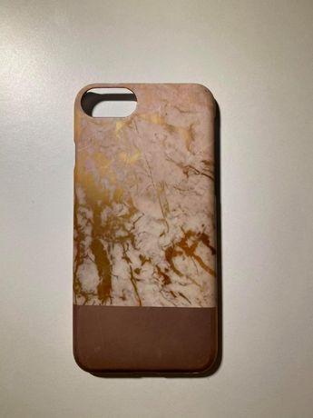 Etui dla iPhone 7