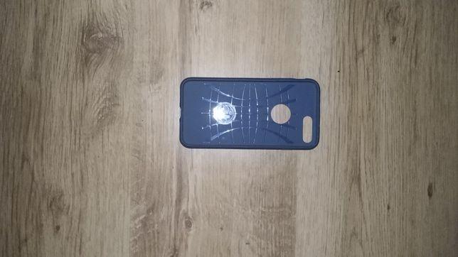 Mam na sprzedanie Etui na iPhone 8+