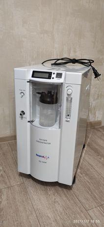 Продам кислородный концентратор Respirox SZ-5AW, 5л (Турция)