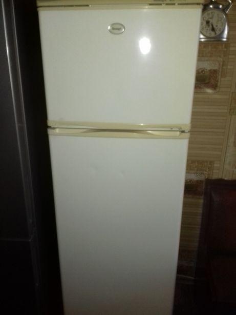 Продаю холодильник в хорошем состоянии