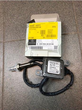 Sonda sensor NOX Mercedes Benz