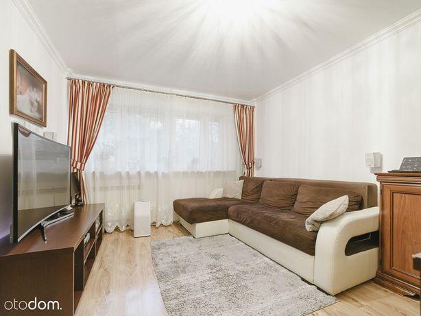 3-pokojowe mieszkanie Ochota/Włochy