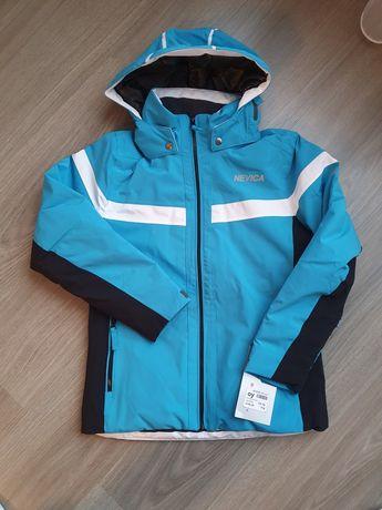 Зимова куртка Nevica