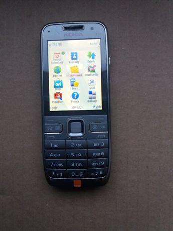 Sprzedam telefon Nokia E52