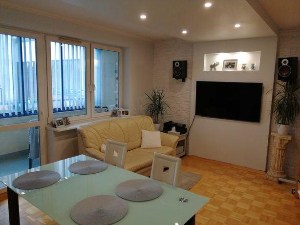 Sprzedam mieszkanie 3 pokojowe 57m2 ul.Wyspowa