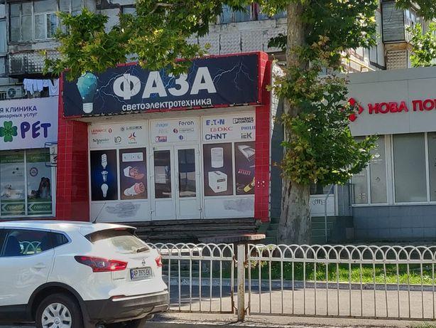 Помещение 60 кв.м. Шевч. мкр. р-н, ул.Красная, 3