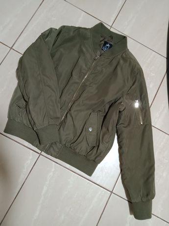 Ромпер ,куртка пиджак весенняя лёгкая