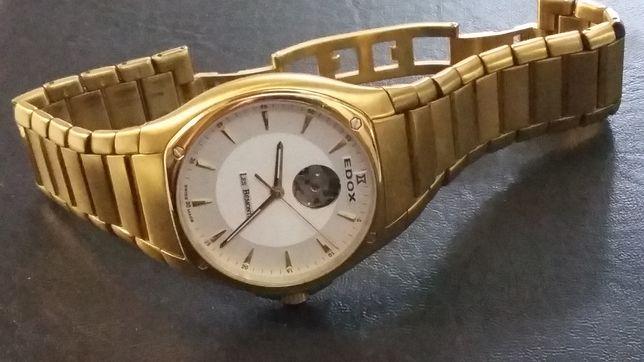 Часы Edox в идеале
