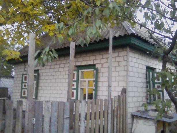 Срочно Продам дом в Селе Свидивок.
