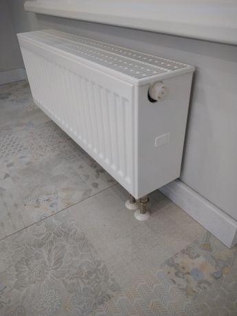 Радиатор KERMI FTV 33 300x800