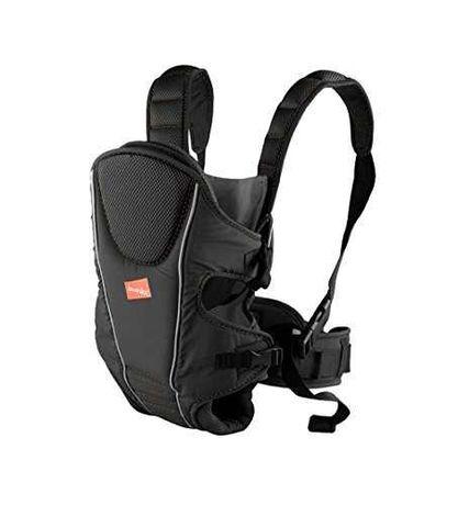 Эрго рюкзак baby way оригинал переноска младенца 3-в-1