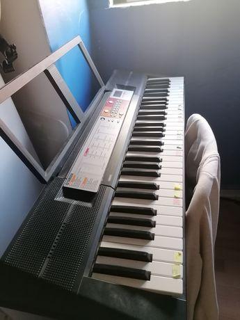 Vendo teclado em excelente estado