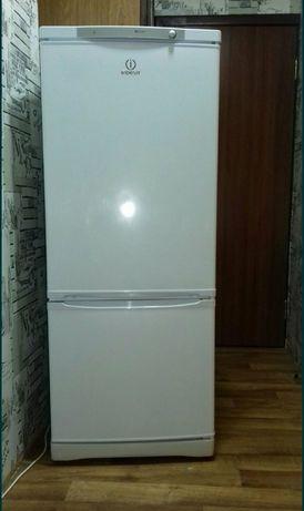 Холодильник Индезит гарантия
