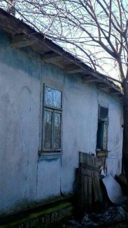 Недорого Продам будинок