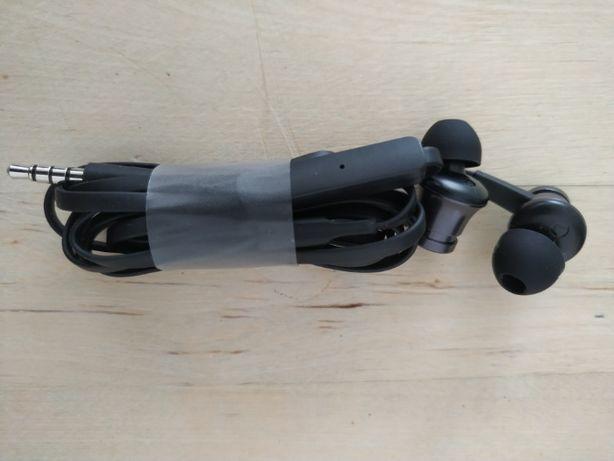 Carregadores Auriculares Nokia Pin/ Usb/ Isqueiro
