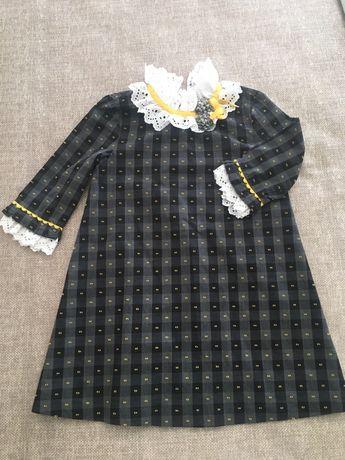 Vestido de menina - Lolittos