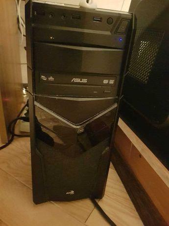 Ігровий комп'ютер (Системний блок)