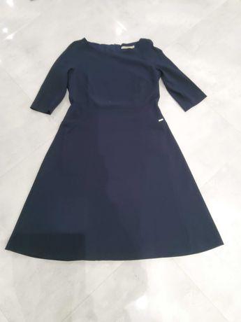 Sukienka Monnari 44
