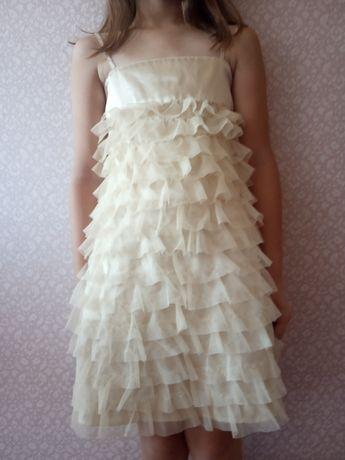 Платье, сарафан, сукня, праздничная одежда