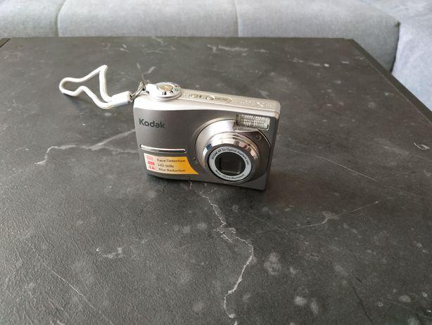 Aparat fotograficzny Kodak EasyShare C1013