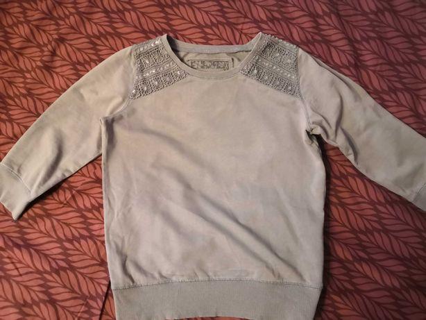 Bluza Denim CO rozmiar S