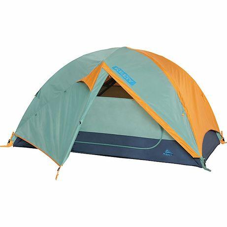 Намет Kelty wireless 2 палатка