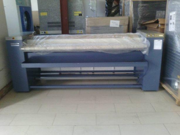MIELE Calandra Industrial(2,16m de largura útil)