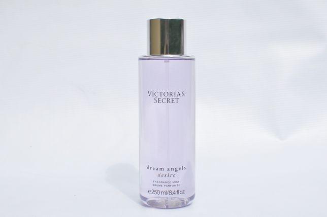 Victoria's Secret mgiełka DESIRE 250ml