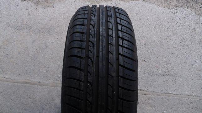 Opona letnia 205/60R16 Dunlop Sp Sport FastResponse