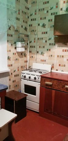 Cдам 1 комнатную квартиру на Жадова, АЕВ, мебель, техника.
