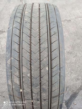 Bridgestone R227 315/70 R22.5 11 mm Sterujaca