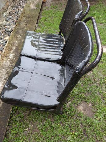 Уаз сидіння Original
