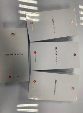 NOWY Huawei P30 PRO mix kolor 128/6GB - 2149 zł, Galeria Połaniecka
