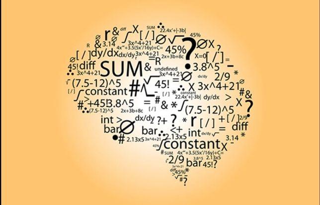 Matematyka i Angielski online (szkoła podstawowa)