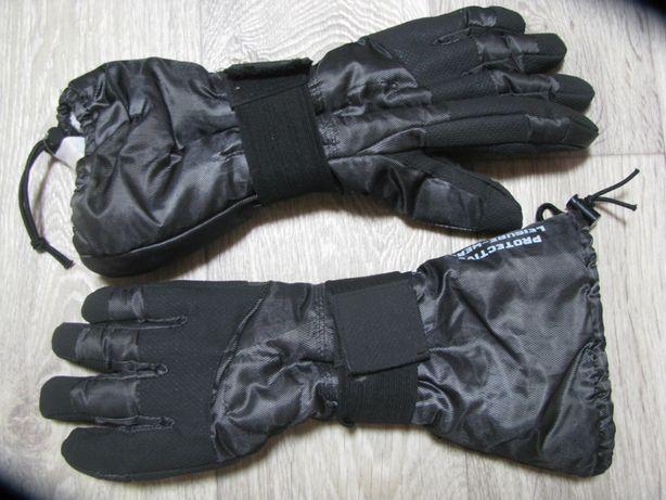 Мужские зимние перчатки для активного отдыха Размер 9