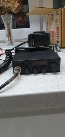 CB Radio Uniden 520 Pro XL
