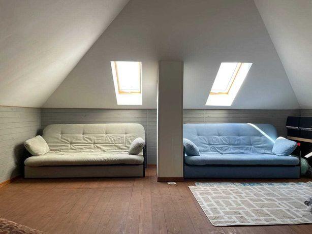 Дом, в котором хочется жить! Ревное 26км от Киева