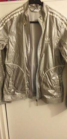 Adidas orginal kurteczka