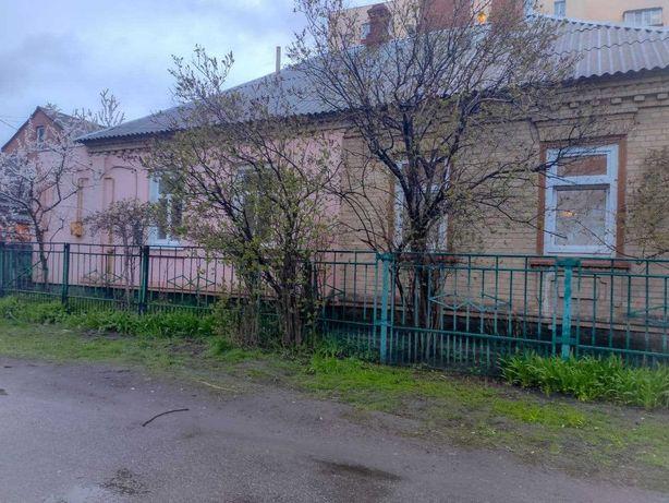Оренда будинку в районі Сєдова