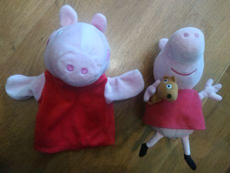 Свинка Пеппа Peppa Pig