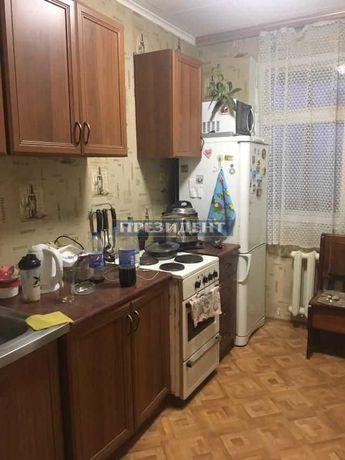 (3/14) Продам 2х комнатную квартиру  в  районе Обл. больницы