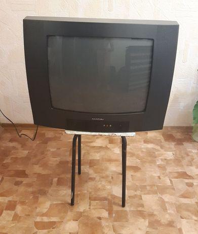 Телевизор Rainford TV-5140T