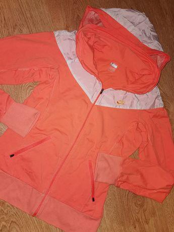 Bluza Nike Rozmiar M
