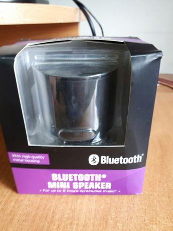 Sprzedam głośnik bluetooth