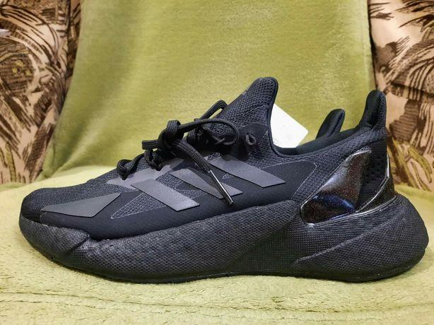 Кроси adidas x9000l4 FW8386