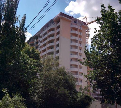 Продам 1 комнатную квартиру Новые Черемушки дом сдан